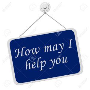 20422670-un-panneau-bleu-et-blanc-avec-les-mots-comment-puis-je-vous-aider-isol-sur-un-fond-blanc-comment-pui-banque-dimages