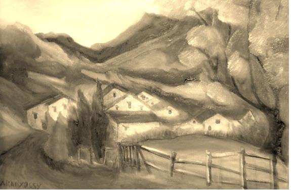 chapelle-guermiette