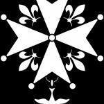 EPUDF-carre