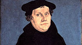 luther-2