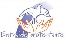 Logo-entraide-210x130