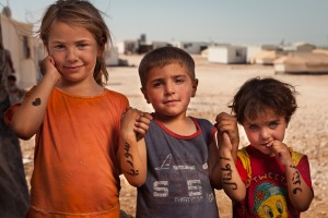 Sauvez-les-enfants-syriens