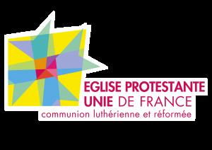 egliseunie-logo couleur-A4