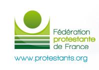 logo FPF
