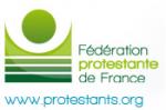 logo-fpf
