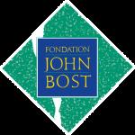 logo-john-bost