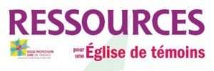 logoressources-300x100