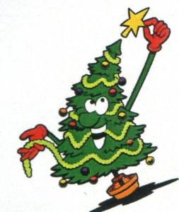 sapins-de-Noël0032